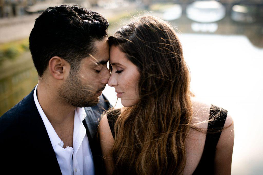 Fotografa di fidanzamento a Firenze 27