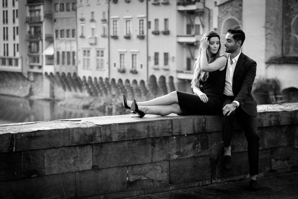 Fotografa di fidanzamento a Firenze 28