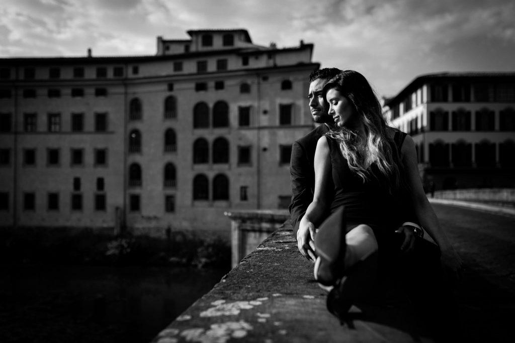 Fotografa di fidanzamento a Firenze 29