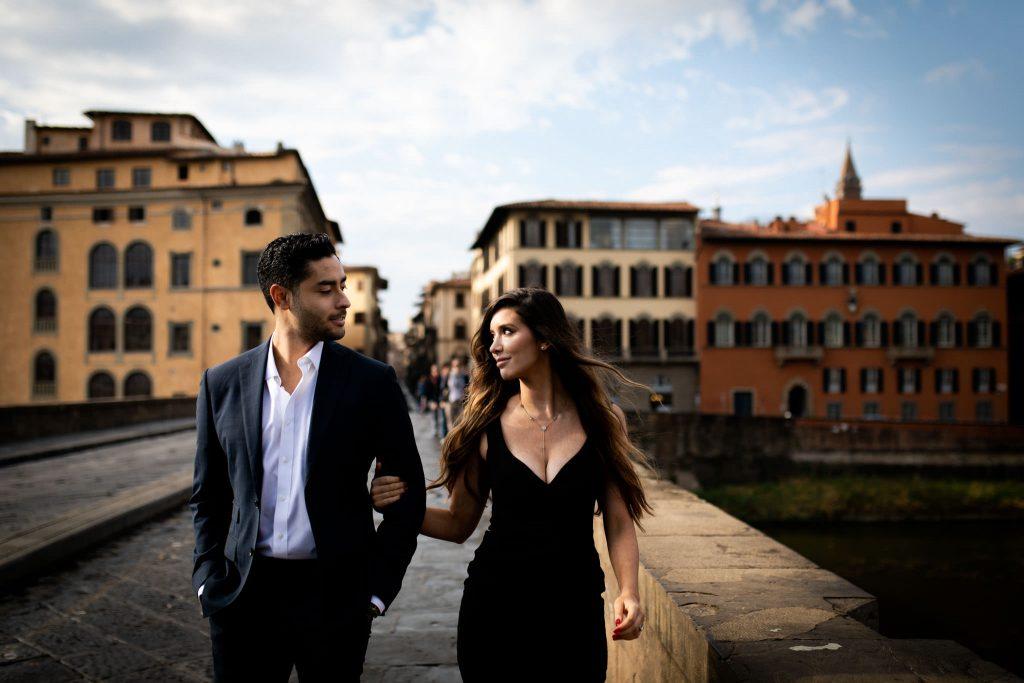 Fotografa di fidanzamento a Firenze 32