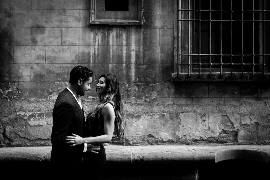 Fotografa di fidanzamento a Firenze 35