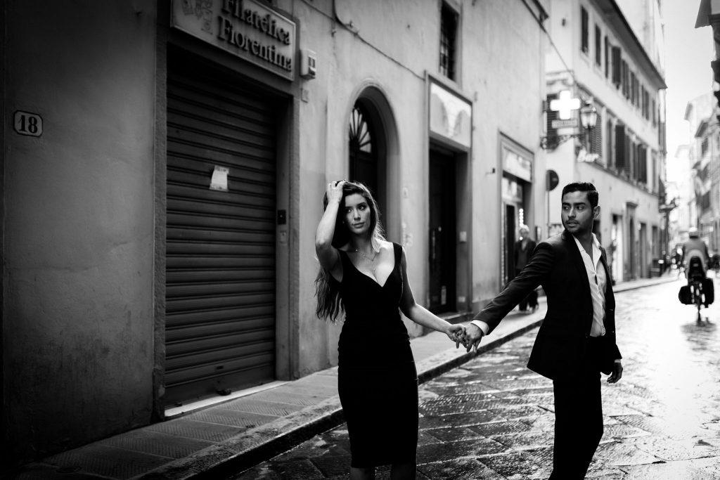 Fotografa di fidanzamento a Firenze 36