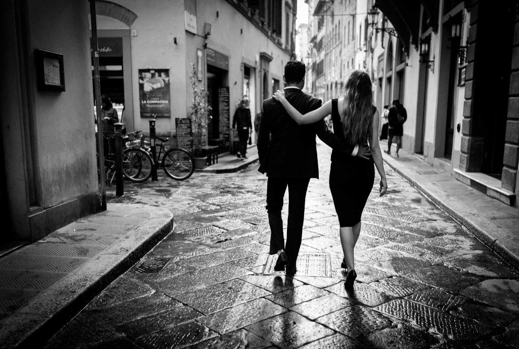 Fotografa di fidanzamento a Firenze 37