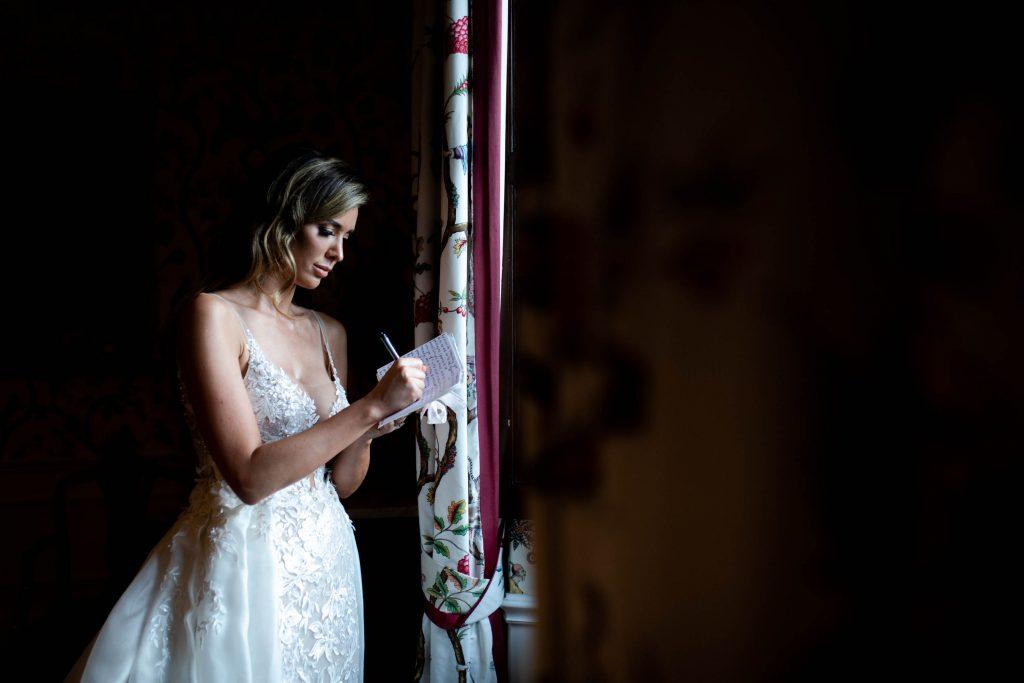 Fotografie di matrimonio a Il Borro 119