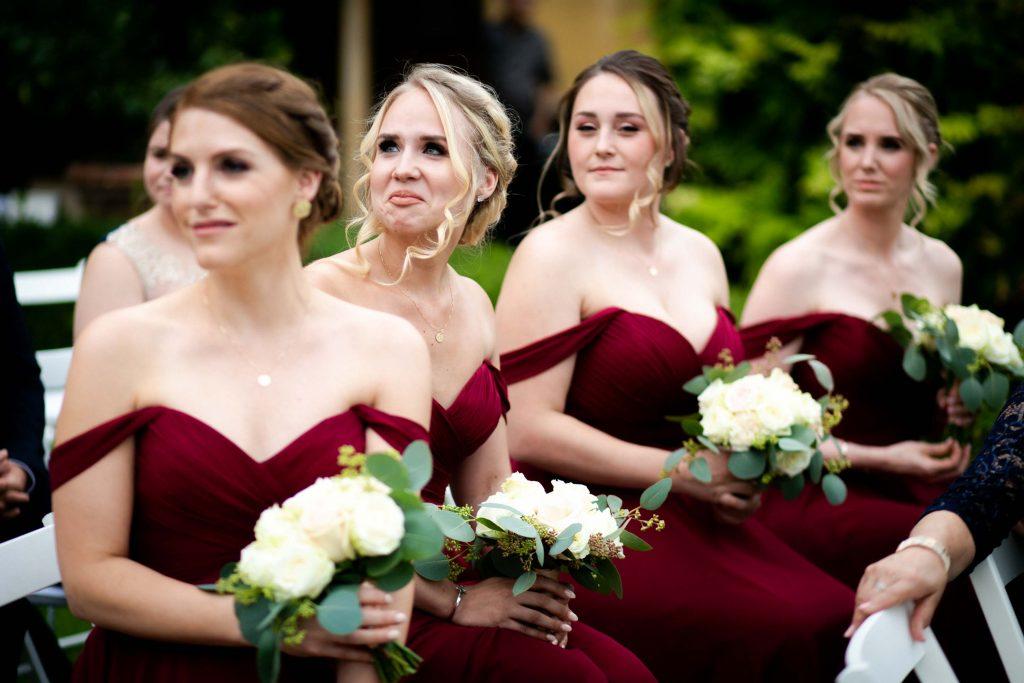 Fotografie di matrimonio a Il Borro 124
