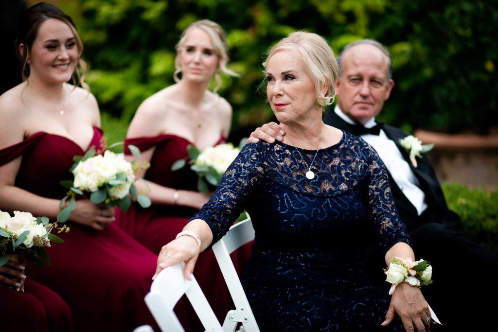 Fotografie di matrimonio a Il Borro 125
