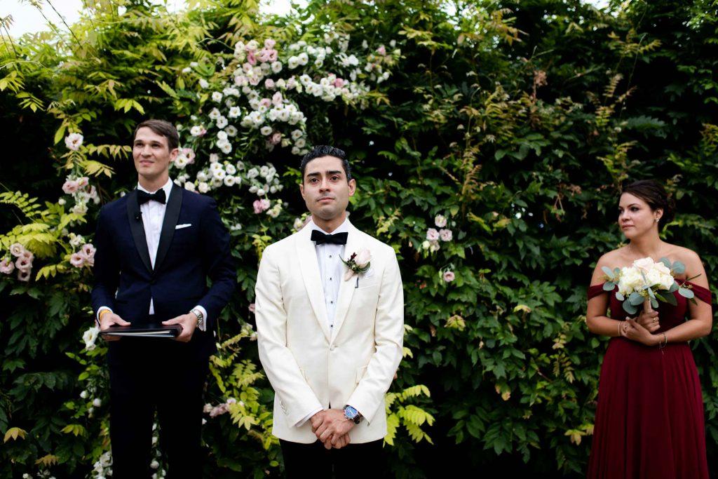 Fotografie di matrimonio a Il Borro 128