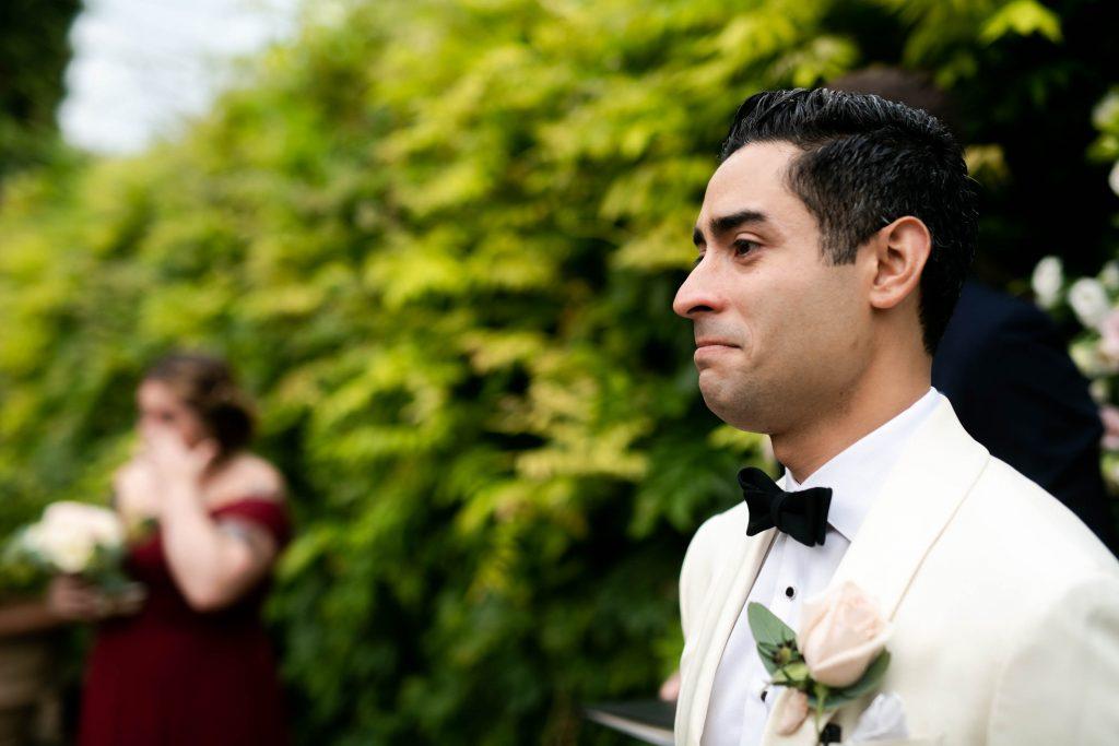 Fotografie di matrimonio a Il Borro 129
