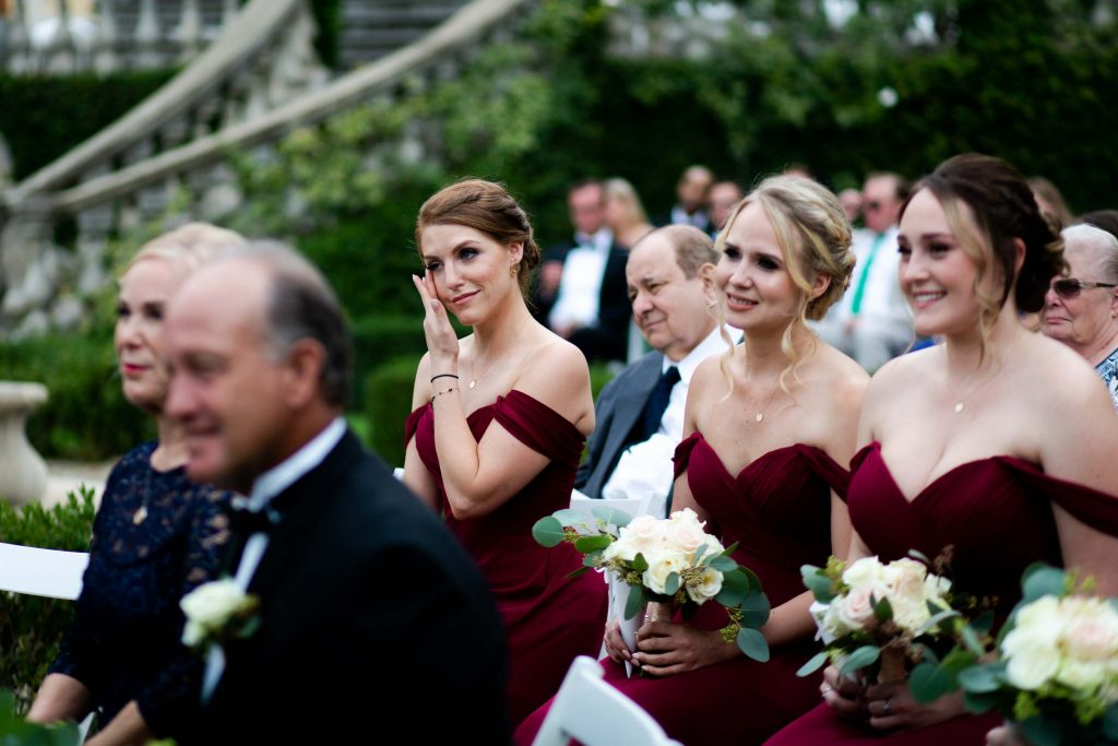 Fotografie di matrimonio a Il Borro 135