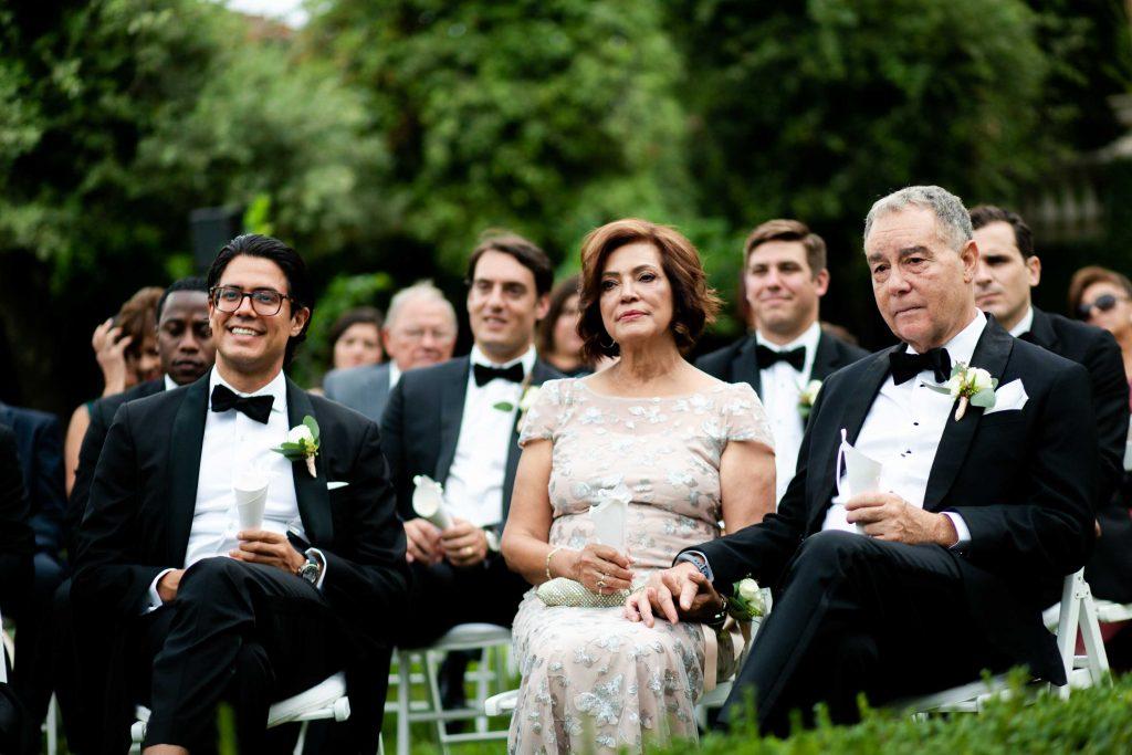 Fotografie di matrimonio a Il Borro 138