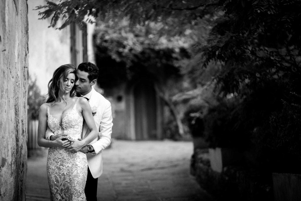 Fotografie di matrimonio a Il Borro 155