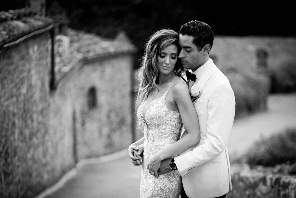 Fotografie di matrimonio a Il Borro 157