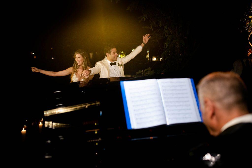 Fotografie di matrimonio a Il Borro 160