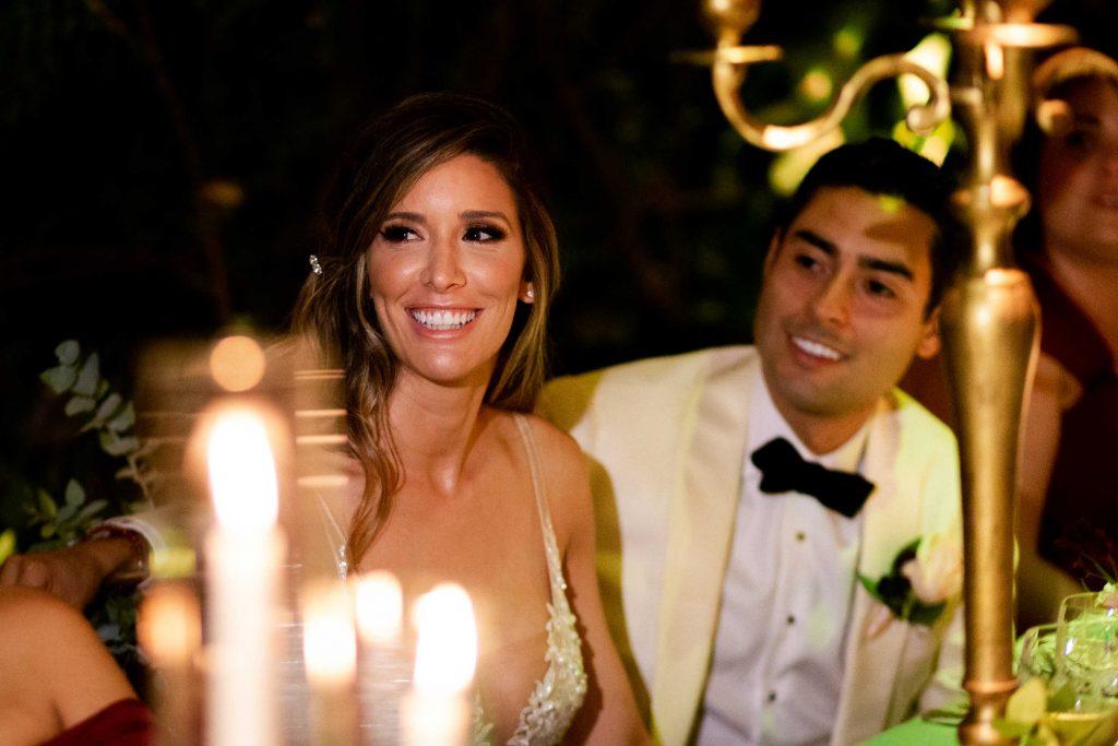 Fotografie di matrimonio a Il Borro 162