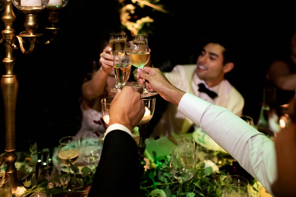 Fotografie di matrimonio a Il Borro 163