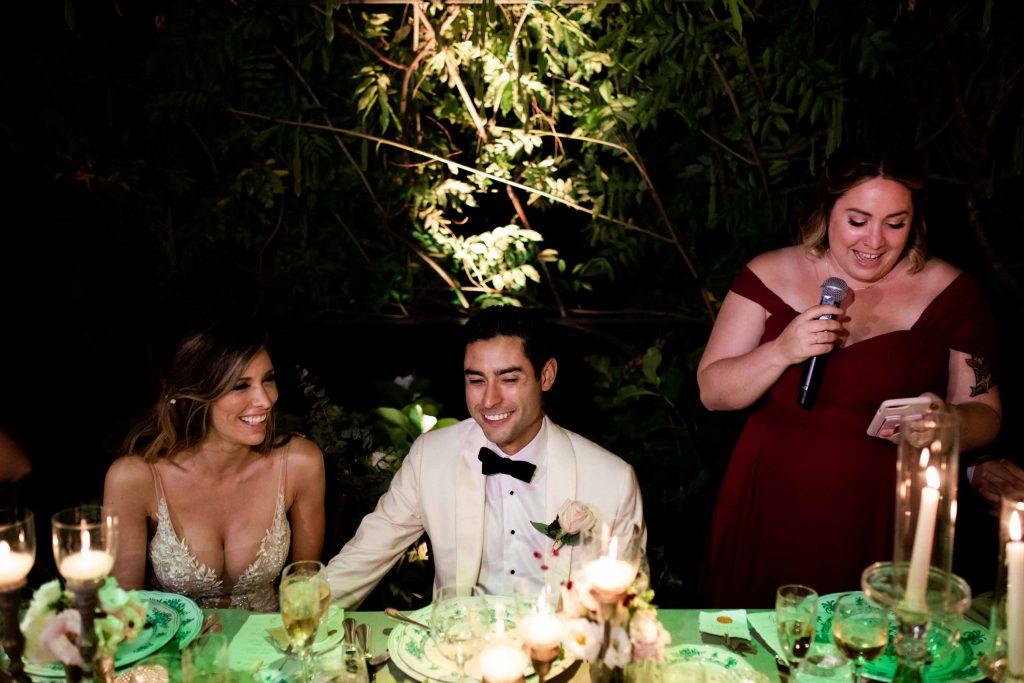 Fotografie di matrimonio a Il Borro 165