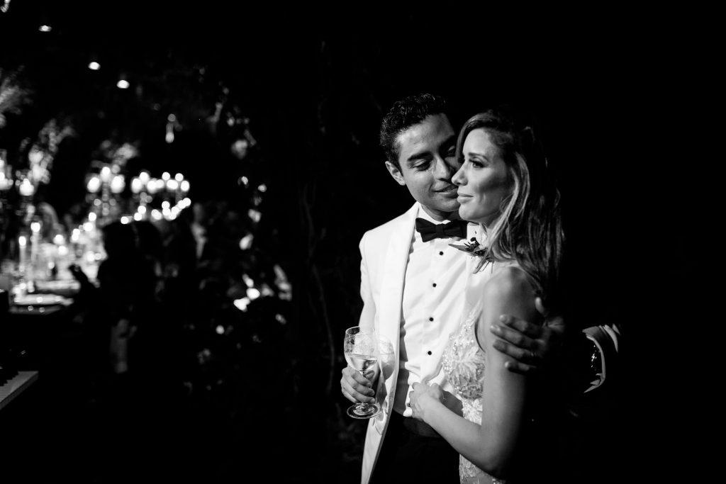 Fotografie di matrimonio a Il Borro 167