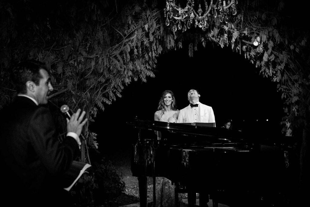 Fotografie di matrimonio a Il Borro 169