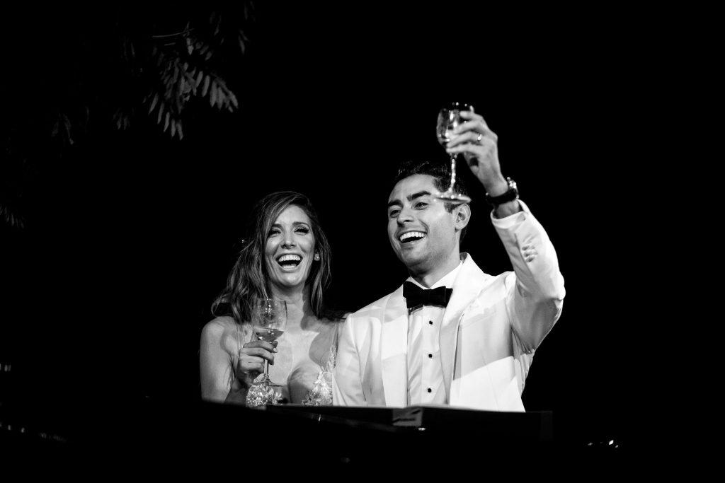 Fotografie di matrimonio a Il Borro 170