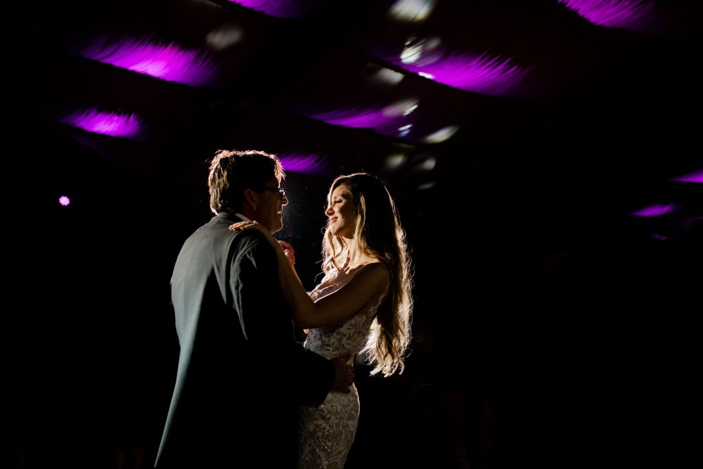 Fotografie di matrimonio a Il Borro 177
