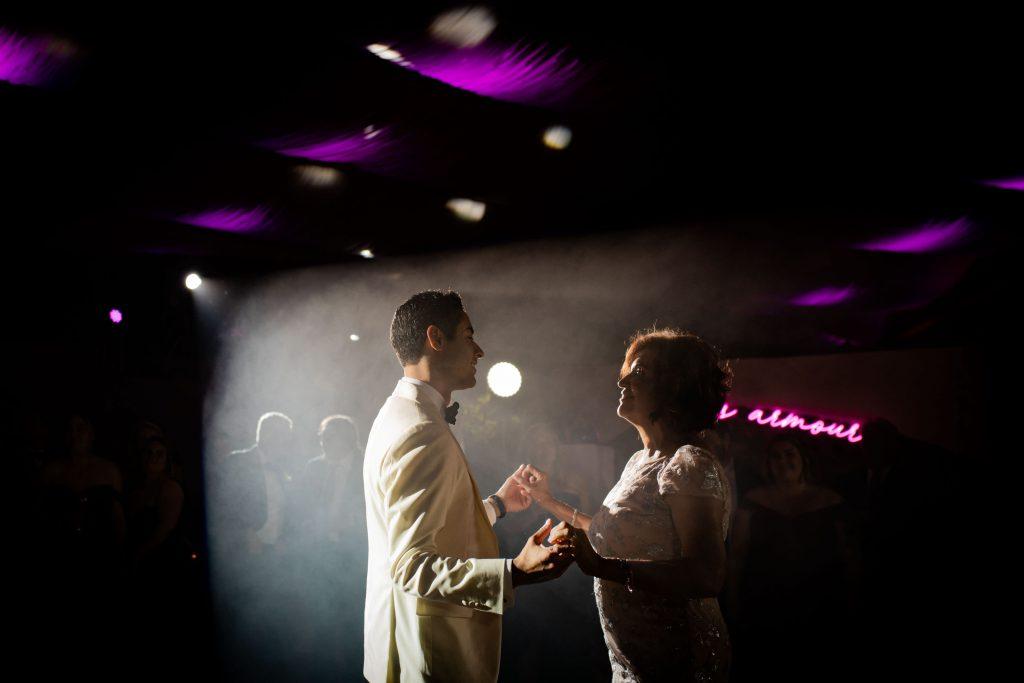 Fotografie di matrimonio a Il Borro 178