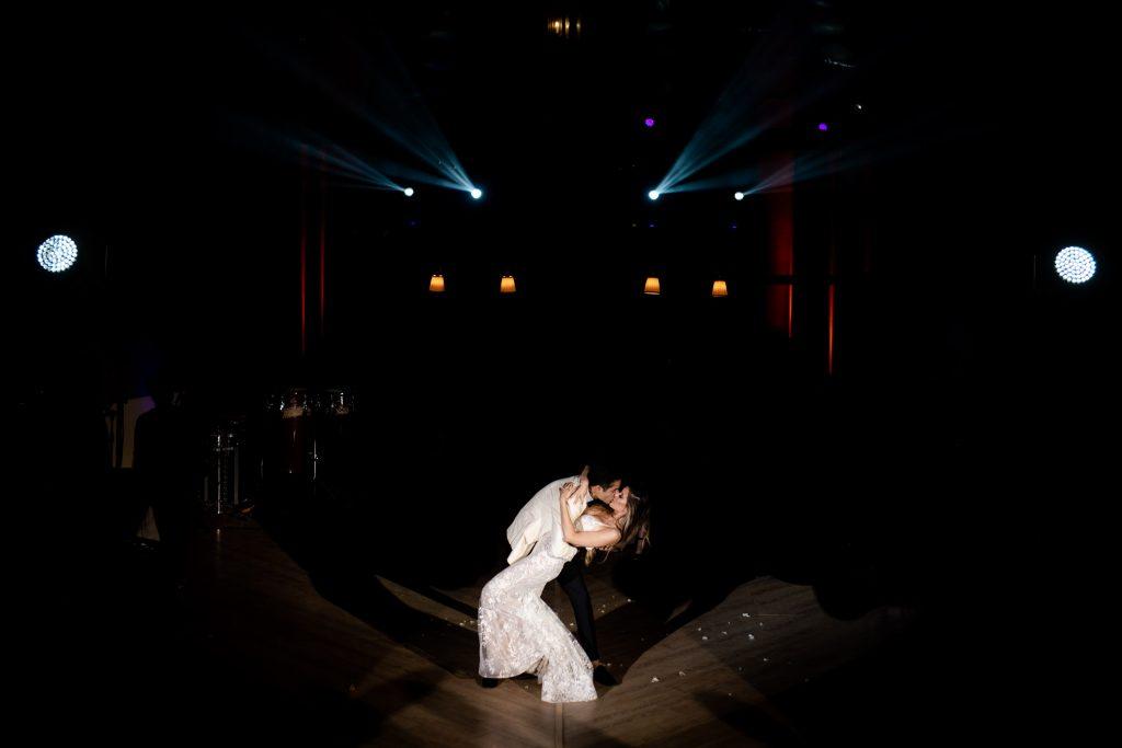 Fotografie di matrimonio a Il Borro 180