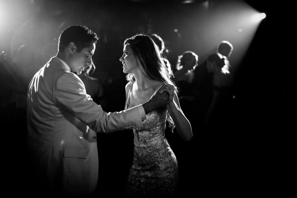 Fotografie di matrimonio a Il Borro 182