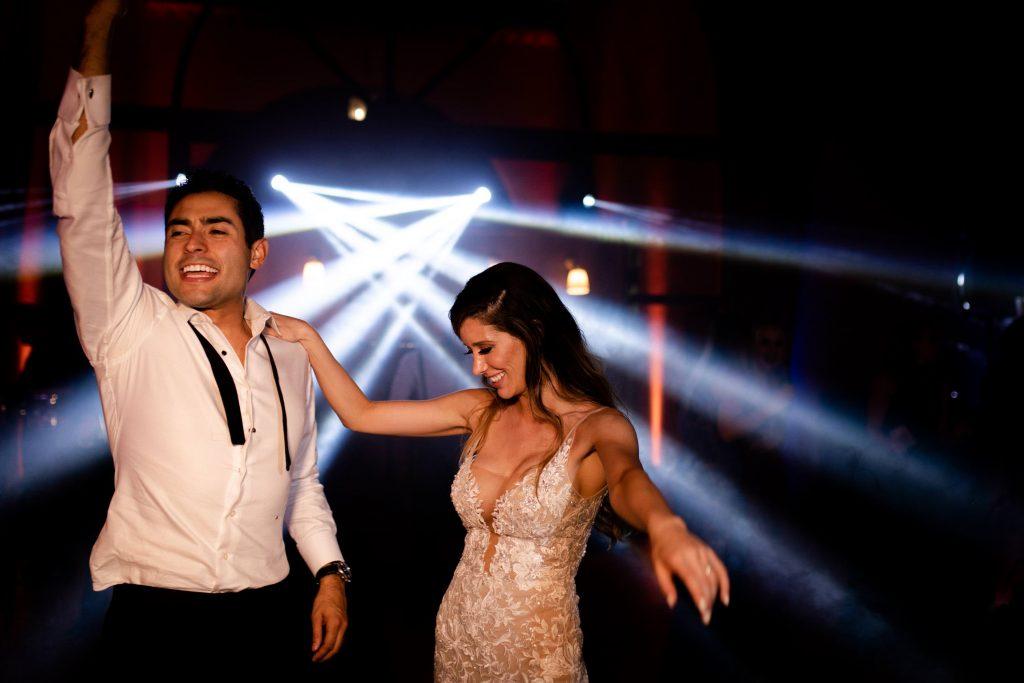 Fotografie di matrimonio a Il Borro 199