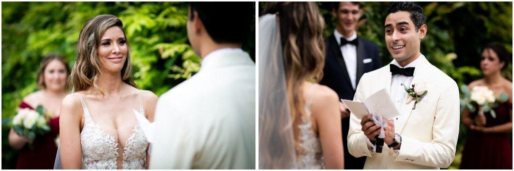 Fotografie di matrimonio a Il Borro 57
