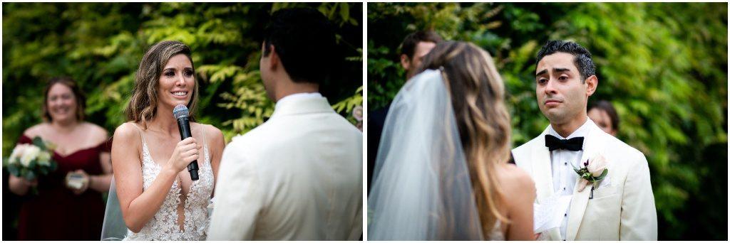 Fotografie di matrimonio a Il Borro 58