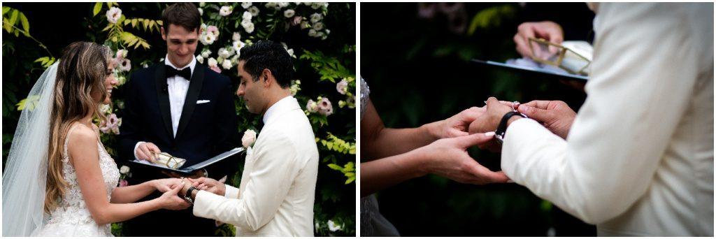 Fotografie di matrimonio a Il Borro 59