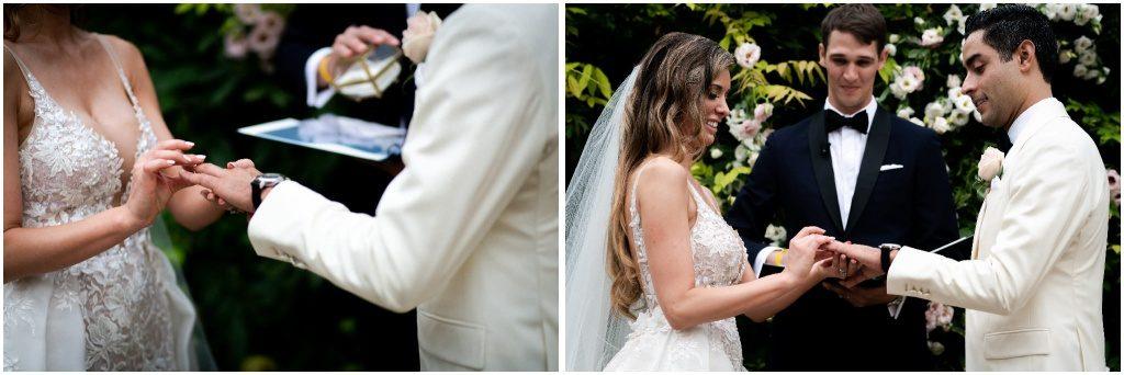 Fotografie di matrimonio a Il Borro 60
