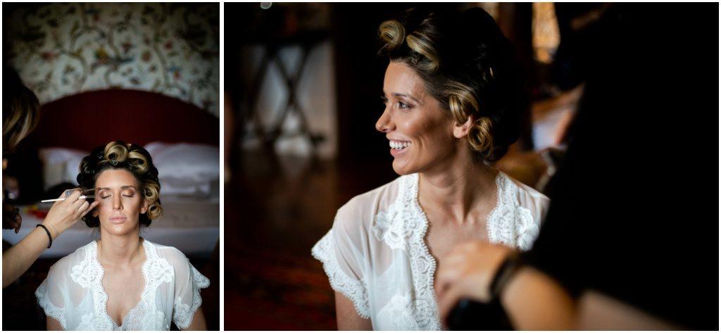 Fotografie di matrimonio a Il Borro 68