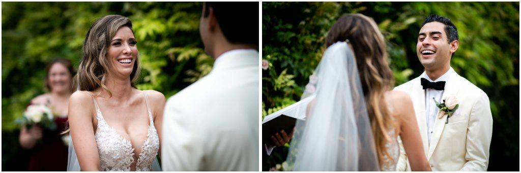 Fotografie di matrimonio a Il Borro 74