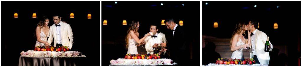 Fotografie di matrimonio a Il Borro 78