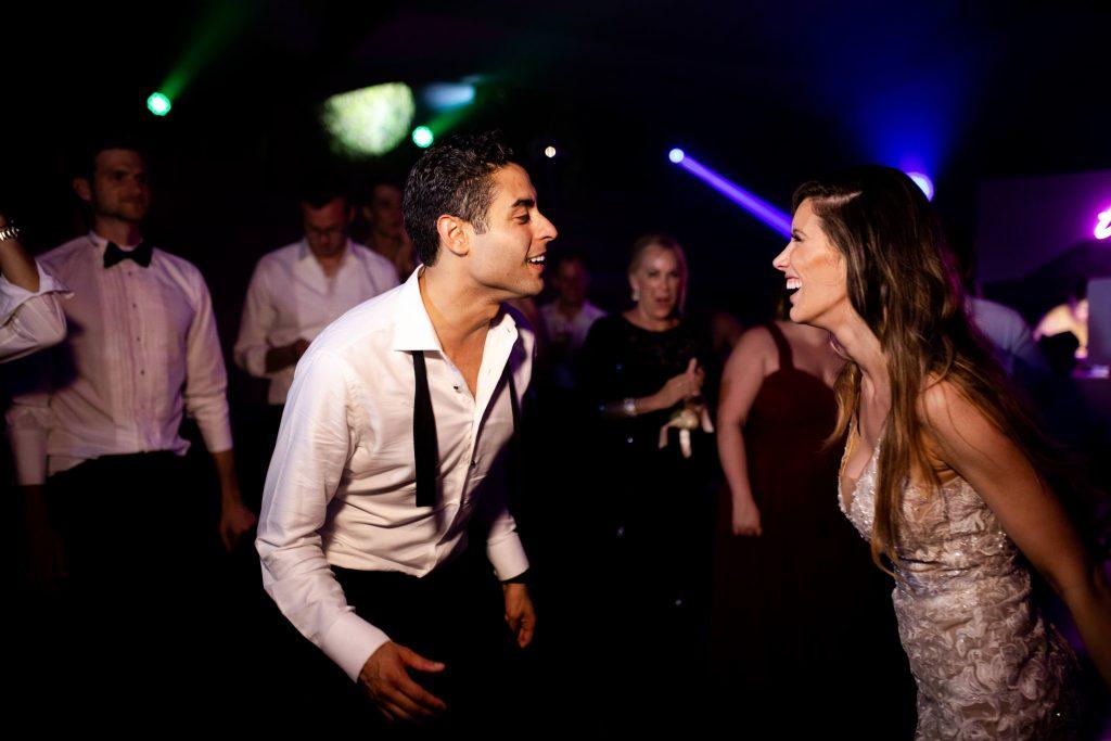 Fotografie di matrimonio a Il Borro 83
