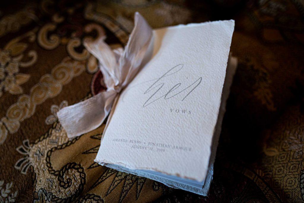 Fotografie di matrimonio a Il Borro 95