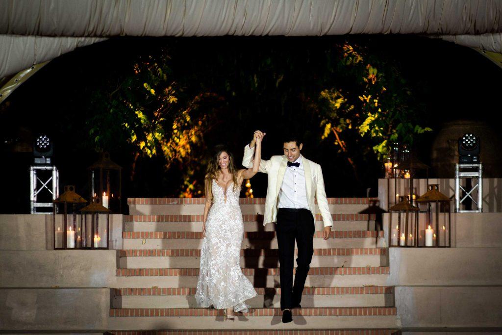 Laura Barbera Wedding Photographer In Arezzo