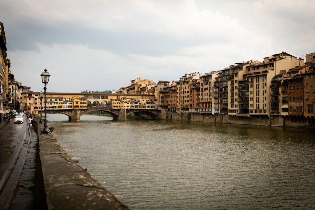 Fotografie di matrimnio a Firenze 20