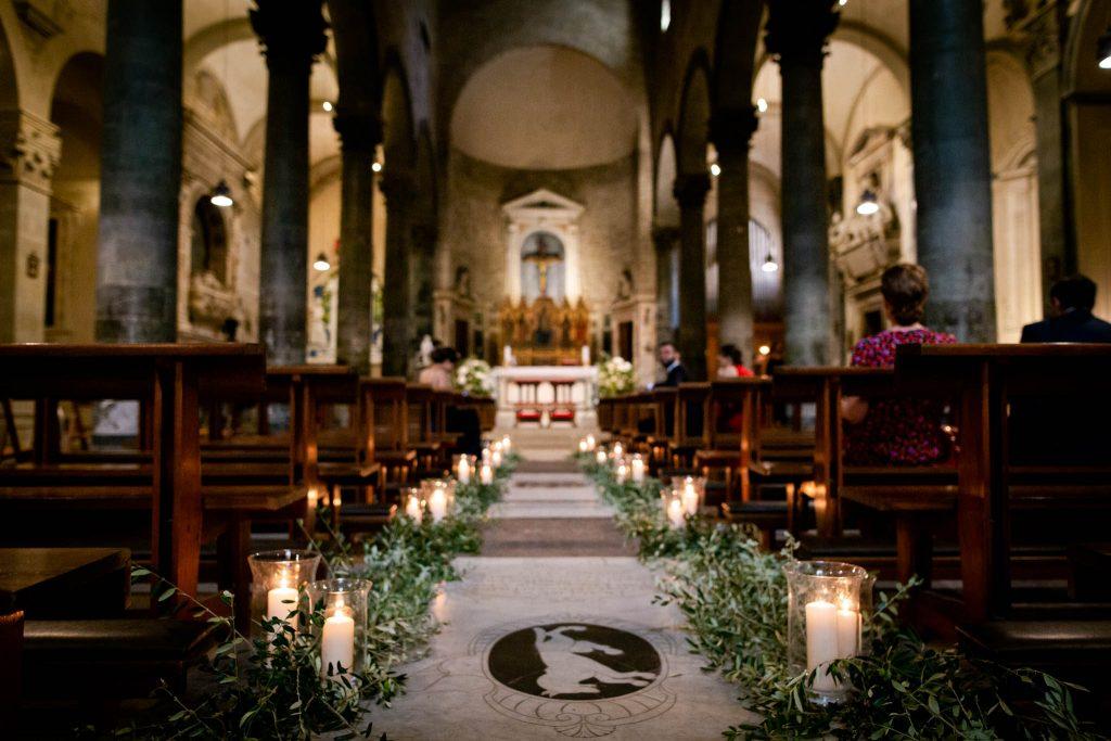 Fotografie di matrimnio a Firenze 22
