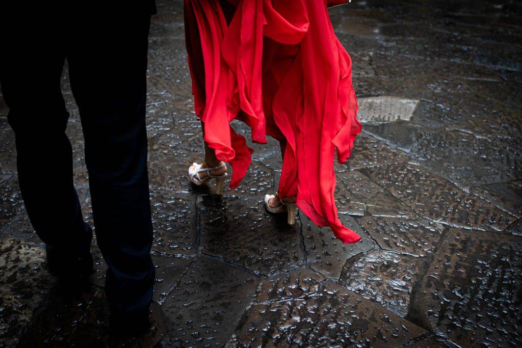 Fotografie di matrimnio a Firenze 24