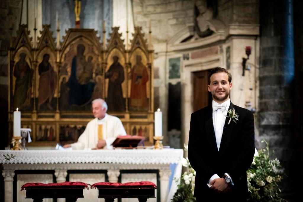 Fotografie di matrimnio a Firenze 34