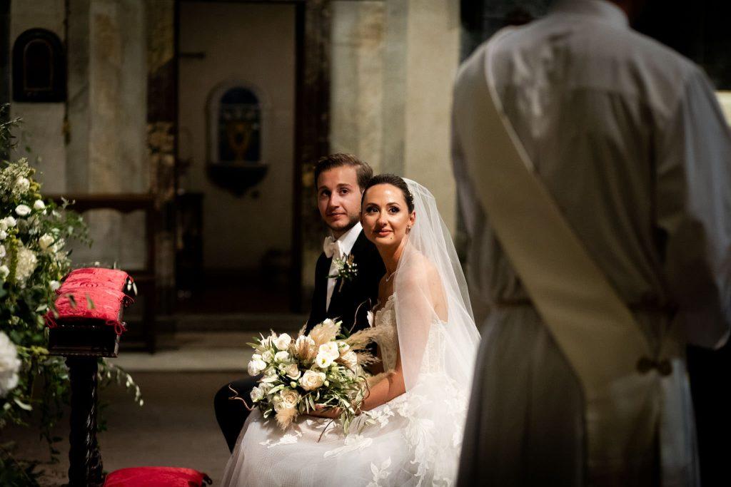 Fotografie di matrimnio a Firenze 41