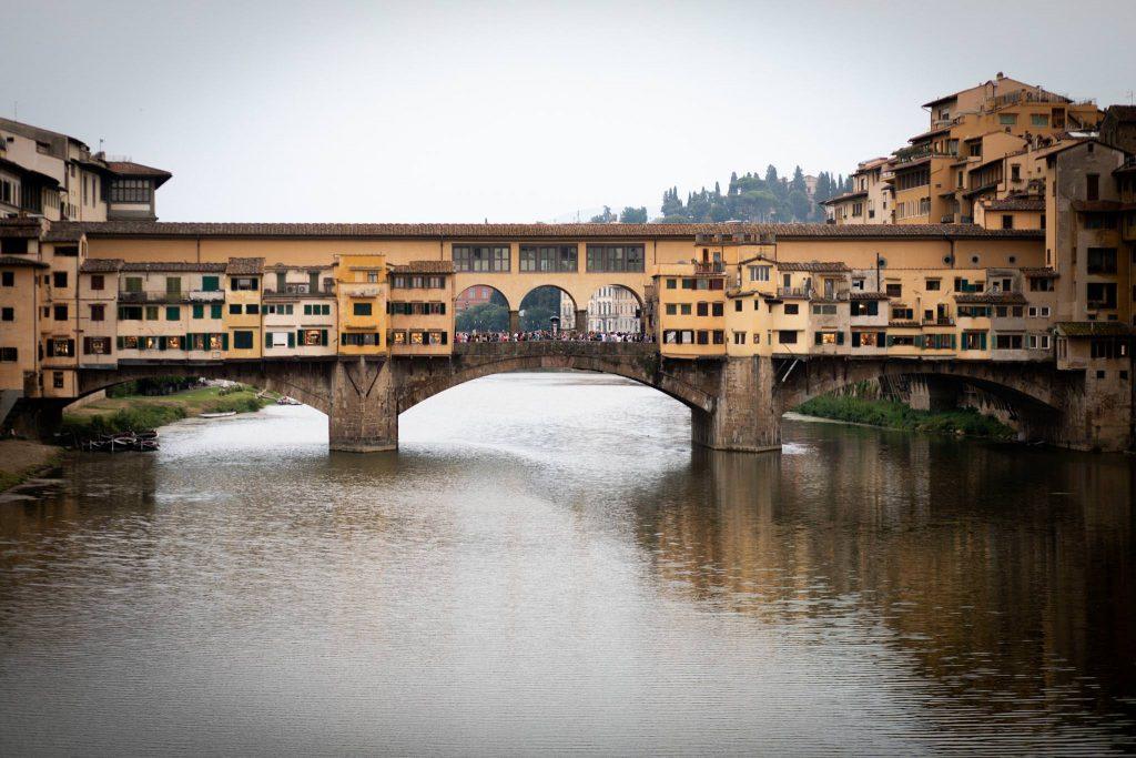 Fotografie di matrimnio a Firenze 54
