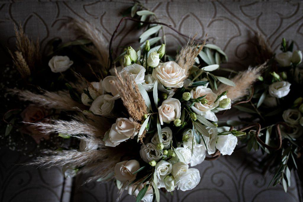 Fotografie di matrimnio a Firenze 6
