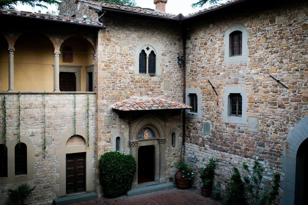 Fotografie di matrimnio a Firenze 60