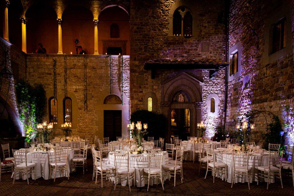 Fotografie di matrimnio a Firenze 66