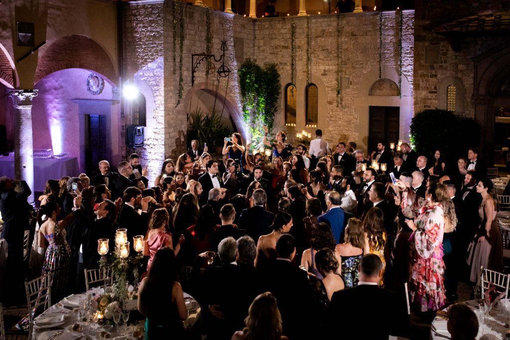 Fotografie di matrimnio a Firenze 69