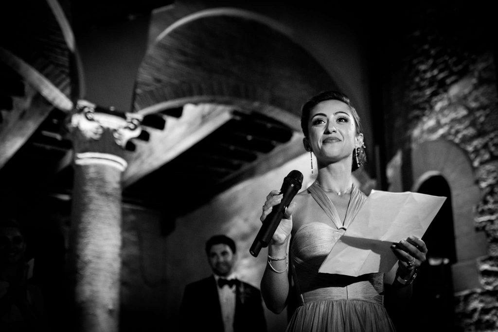Fotografie di matrimnio a Firenze 75