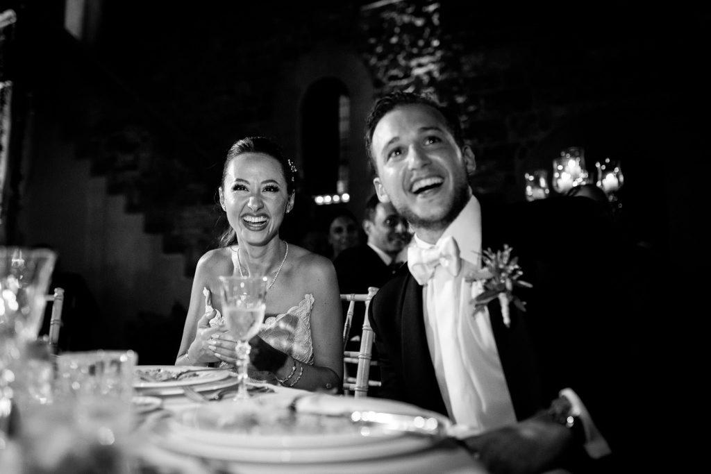 Fotografie di matrimnio a Firenze 76